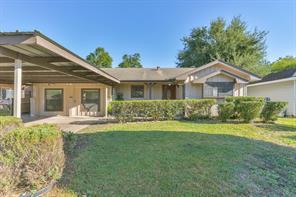 2607 Hearne, Pasadena TX 77502