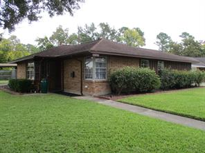 Houston Home at 1050 W 31st Street Houston , TX , 77018-7516 For Sale
