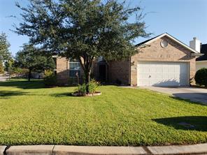 Houston Home at 13930 Cypress Creek Bank Drive Cypress , TX , 77429-7520 For Sale