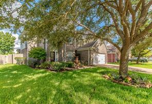 Houston Home at 12314 E Fox Meadow Drive Stafford , TX , 77477-2282 For Sale