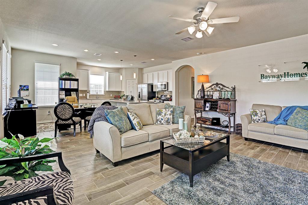 1701 Bayway Drive, Seabrook, TX 77586 - HAR com