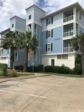 26550 Mangrove Drive #302, Galveston, TX 77554