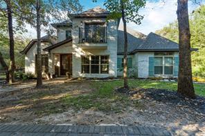 8931 Grand Lake Estates, Montgomery TX 77316