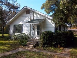 196 TURNER HILL, Goodrich, TX 77335