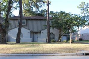 Houston Home at 214 Shenandoah Drive Shenandoah , TX , 77381-1120 For Sale