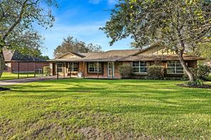 Houston Home at 114 Estate Drive Friendswood , TX , 77546-6121 For Sale