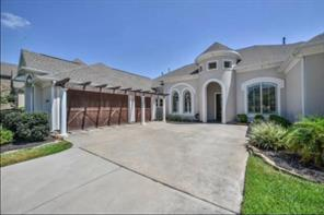 Houston Home at 26218 Kingsgate Lane Katy , TX , 77494-0689 For Sale