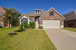 Houston Home at 25802 Westbourne Drive Katy , TX , 77494-5106 For Sale
