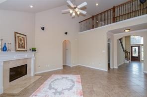 Houston Home at 9714 Summit Bend Lane Katy , TX , 77494-0396 For Sale