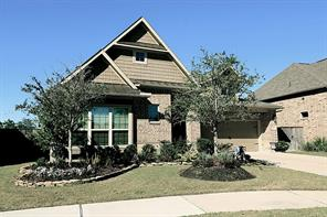 Houston Home at 4806 Blue Caspian Court Katy , TX , 77494-6023 For Sale