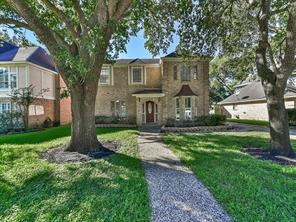 914 Kentbury Court, Katy, TX 77450