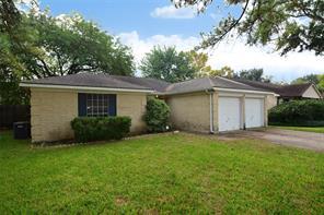 Houston Home at 22535 Market Square Lane Katy , TX , 77449-2715 For Sale