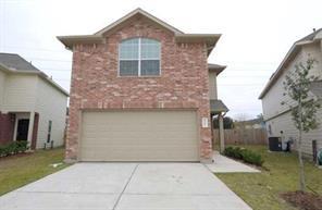 15506 Kiplands Bend, Houston, TX, 77014