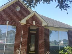 4010 Longway Estates, Fresno TX 77545