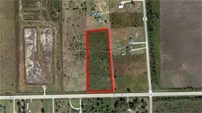 Houston Home at 0 Fm 1462 Alvin , TX , 77583 For Sale