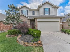 Houston Home at 31014 Imperial Walk Lane Spring , TX , 77386-3171 For Sale