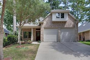 Houston Home at 13434 Hilton Head Drive Montgomery , TX , 77356-5324 For Sale