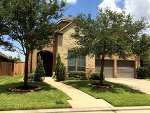 14315 Hazeldale Drive, Cypress, TX 77429