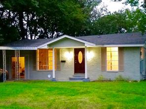 8009 safebuy street, houston, TX 77028