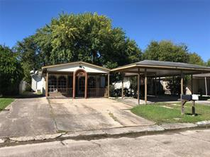 743 cario street, channelview, TX 77530