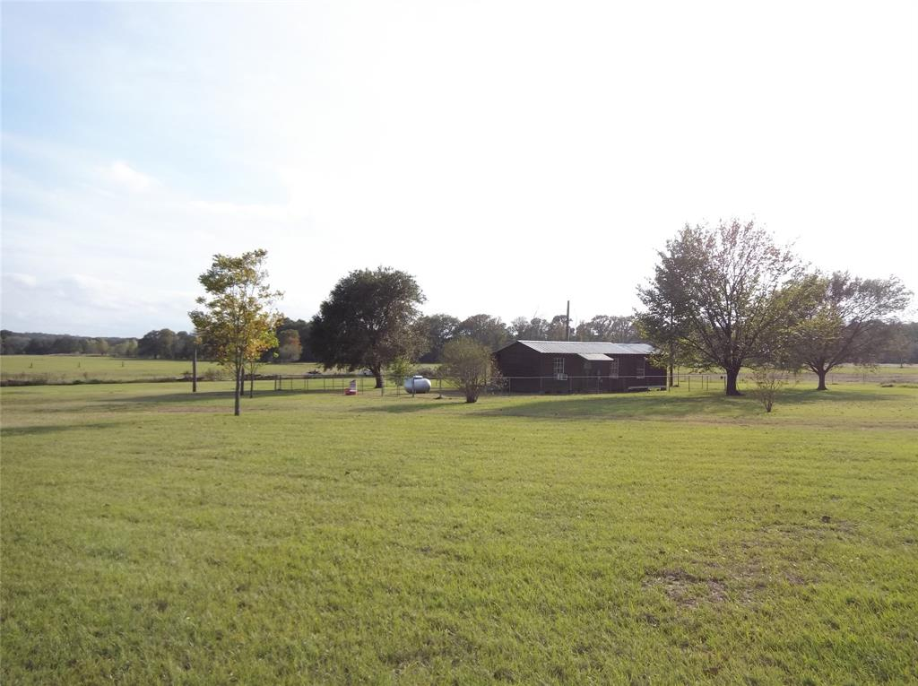 1130 CR 348 Loop, Gause, TX 77857