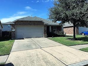 Houston Home at 20107 Niagara Falls Drive Tomball , TX , 77375-2860 For Sale
