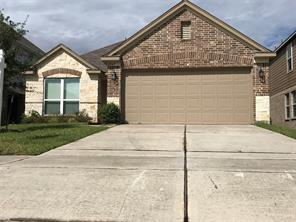 4947 Blue Spruce Hill, Humble, TX 77346