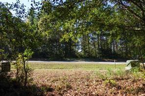 15 n forest drive, huntsville, TX 77340