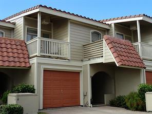 Houston Home at 19 Dana Drive Galveston , TX , 77554 For Sale