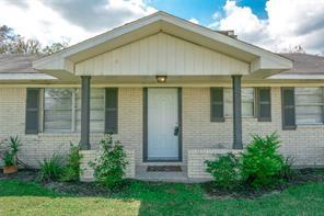 18517 crosby eastgate road, crosby, TX 77532