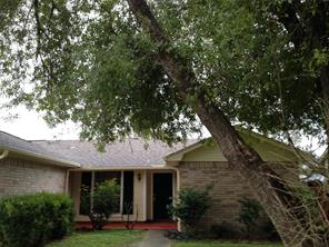 Houston Home at 1011 E Brompton Drive Pearland , TX , 77584-2213 For Sale