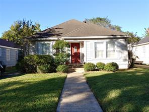 2434 Goldsmith, Houston, TX, 77030