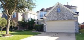 19427 Brook Village, Houston, TX, 77084