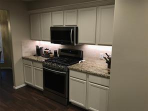 Houston Home at 16713 Foursquare Drive Conroe , TX , 77385-2503 For Sale