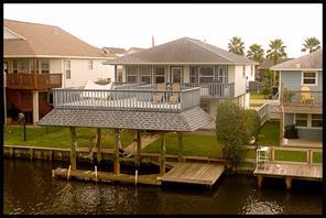 309 Ling, Bayou Vista TX 77563