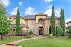 Houston Home at 11826 Montmarte Houston                           , TX                           , 77082-2718 For Sale