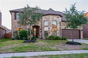 Houston Home at 21296 S Kings Mill Lane Kingwood , TX , 77339-1480 For Sale