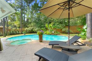 Houston Home at 11826 Rue Beaujon Court Tomball , TX , 77377-2612 For Sale
