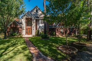 Houston Home at 19910 Emerald Way Magnolia , TX , 77355-4946 For Sale