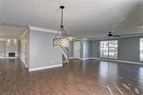 8731 heron view street, houston, TX 77064