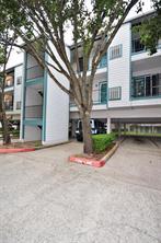 Houston Home at 18519 Egret Bay Bl 1509 Houston , TX , 77058-3353 For Sale