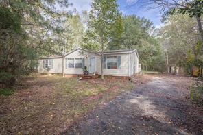 Houston Home at 31402 Merry Merchant Street Magnolia , TX , 77354-6207 For Sale