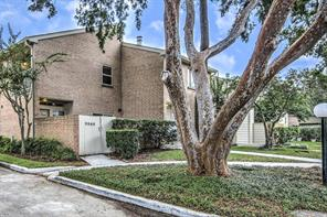 Houston Home at 2066 Augusta Drive Houston , TX , 77057-3751 For Sale
