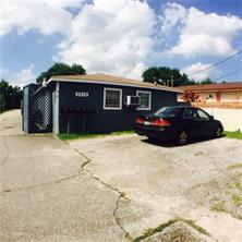 7518 morley street, houston, TX 77061
