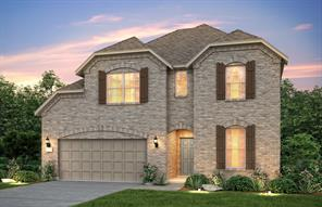 Houston Home at 24903 Orono Court Richmond , TX , 77406 For Sale