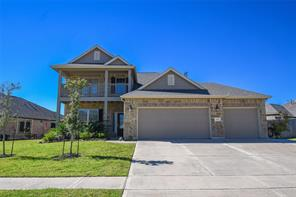 1347 tee time court, crosby, TX 77532