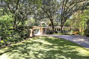 810 Riedel, Houston, TX, 77024