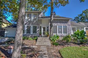 Houston Home at 216 Lake View Circle Montgomery , TX , 77356-2843 For Sale