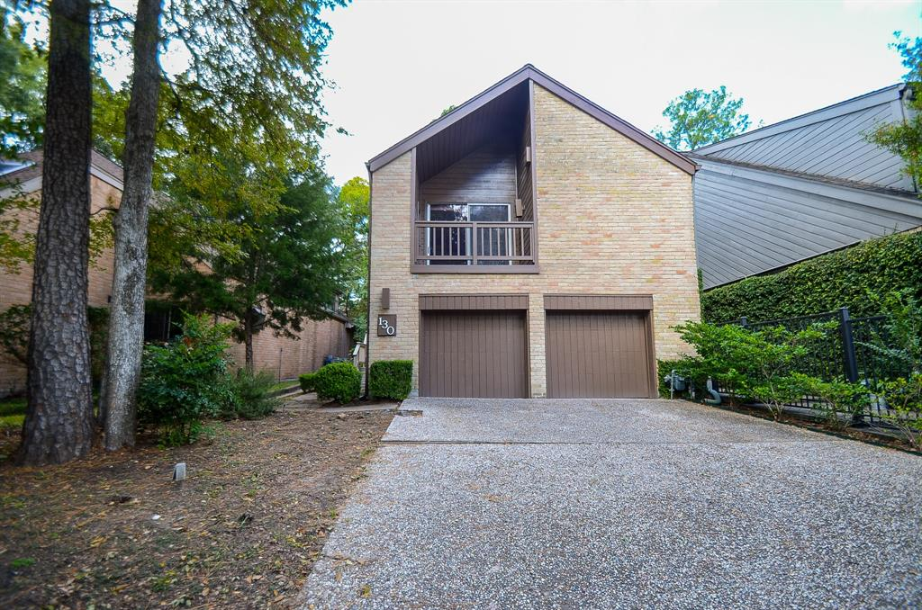 NEVER FLOODED PER SELLER Beautiful 3/4 Bedroom home in the heart of Memorial. Separate living and dining