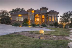 5729 Heidrich, New Braunfels, TX, 78132